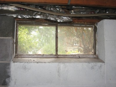 past projects keith w preston home improvement rh keithprestonhomeimprovement com basement window well repair basement window glass repair